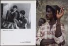 LFIA-5-1969_de_page_011.jpg