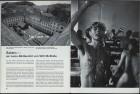 LFIA-2-1968_de_page_009.jpg