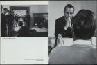 LFIA-2-1968_de_page_011.jpg