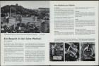 LFIA-2-1968_de_page_018.jpg