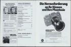 LFIA-3-1973_de_page_001.jpg