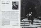 LFIA-3-1973_de_page_003.jpg