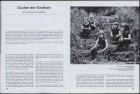 LFIA-3-1973_de_page_008.jpg
