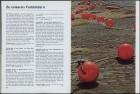 LFIA-3-1973_de_page_011.jpg