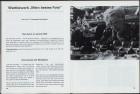 LFIA-3-1973_de_page_017.jpg
