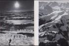 LFIA-1-1960_en_page_004.jpg