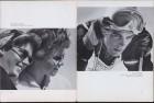LFIA-1-1960_en_page_008.jpg