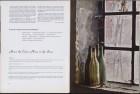 LFIA-1-1960_en_page_014.jpg