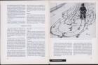 LFIA-1-1960_en_page_019.jpg