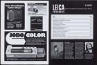 LFIA-3-1976_de_page_003.jpg