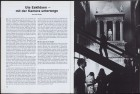 LFIA-3-1976_de_page_005.jpg