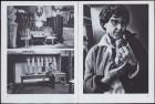 LFIA-3-1976_de_page_006.jpg