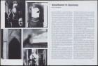 LFIA-3-1976_de_page_008.jpg