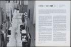 LFIA-4-1956_en_page_008.jpg