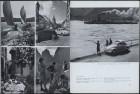 LFIA-4-1956_en_page_015.jpg
