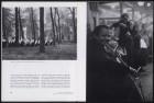 LFIA-5-1957_de_page_007.jpg