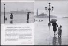 LFIA-5-1957_de_page_011.jpg