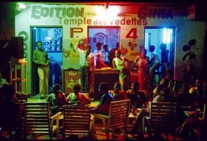 EXPO AFRIQUE P MAITRE00043.jpg