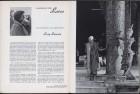 LFIA-1-1959_en_page_003.jpg