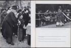 LFIA-1-1959_en_page_005.jpg