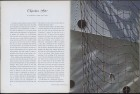 LFIA-1-1959_en_page_011.jpg