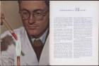 LFIA-1-1959_en_page_015.jpg