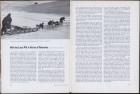 LFIA-1-1959_en_page_016.jpg