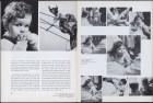 LFIA-6-1958_en_page_003.jpg