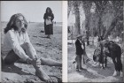 LFIA-6-1958_en_page_008.jpg
