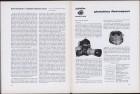 LFIA-6-1958_en_page_022.jpg