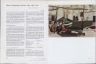 LFIA-4-1962_de_page_013.jpg