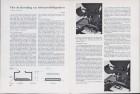 LFIA-4-1962_de_page_020.jpg