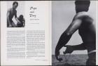 LFIA-1-1961_en_page_007.jpg