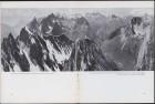 LFIA-1-1961_en_page_012.jpg