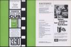 LFIA-1-1966_de_page_001.jpg