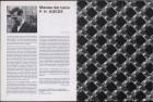 LFIA-1-1966_de_page_003.jpg