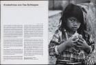 LFIA-1-1966_de_page_008.jpg
