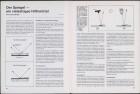 LFIA-1-1966_de_page_021.jpg