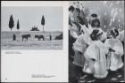 LFIA-4-1966_de_page_010.jpg