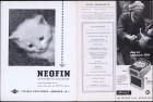 LFIA-6-1958_de_page_001.jpg