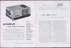 LFIA-6-1958_de_page_004.jpg