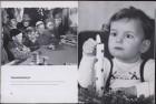 LFIA-6-1958_de_page_015.jpg