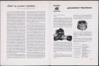 LFIA-6-1958_de_page_024.jpg