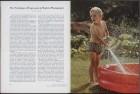 LFIA-4-1961_en_page_010.jpg
