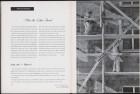 LFIA-4-1961_en_page_017.jpg