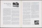 LFIA-4-1961_en_page_020.jpg