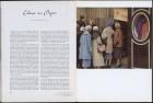 LFIA-4-1958_en_page_014.jpg