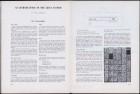 LFIA-4-1958_en_page_017.jpg