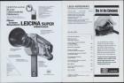 LFIA-3-1970_de_page_001.jpg