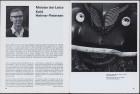 LFIA-3-1970_de_page_003.jpg
